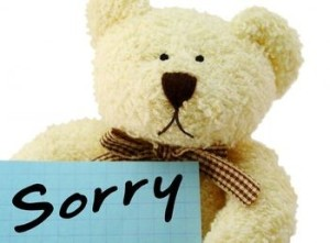 xsorry-teddybear.jpg.pagespeed.ic.eGUwBNgupd